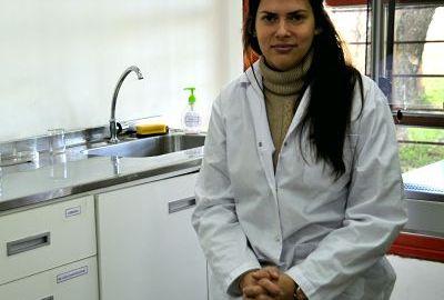 bioetanol-hongos