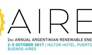 AIREC-ARGENTINA