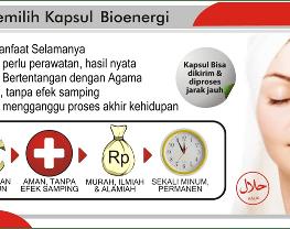 cara-mengatasi-masalah-kapsul-bioenergi