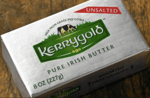 Kerry Gold Butter