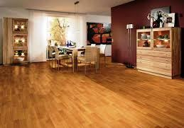 cara perawatan lantai kayu wood flooring