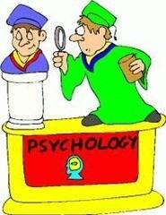 psikotes