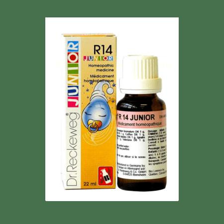 r-j14-dr-reckeweg