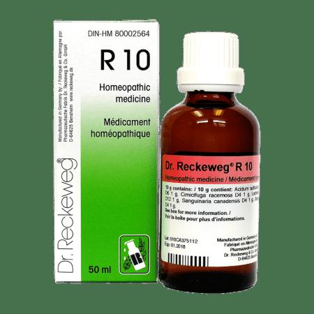 r10-dr-reckeweg