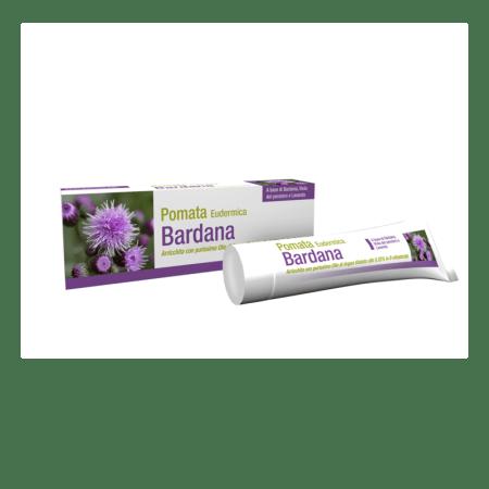 bardana-erba-vita-eudermic-ointment