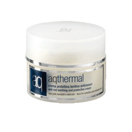 q-v03-aqthermal-soothing-and-protective-cream