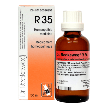 r35-dr-reckeweg