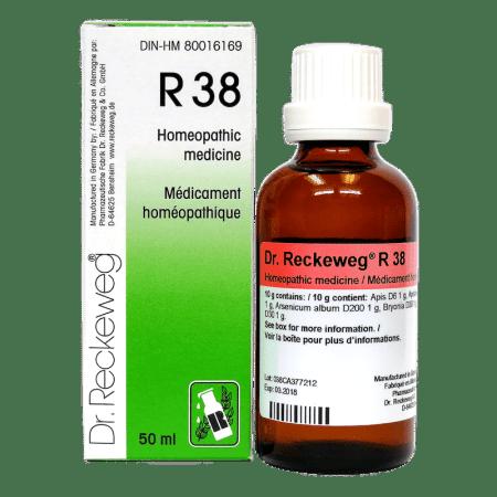 r38-dr-reckeweg