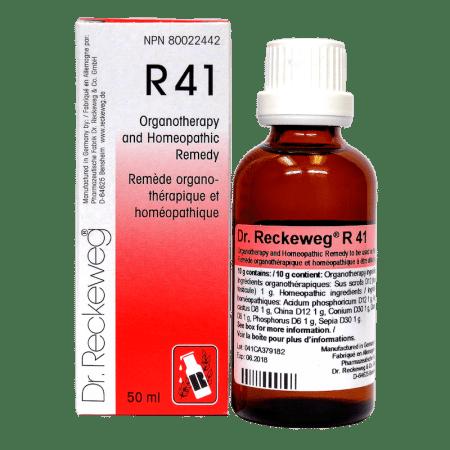 r41-dr-reckeweg