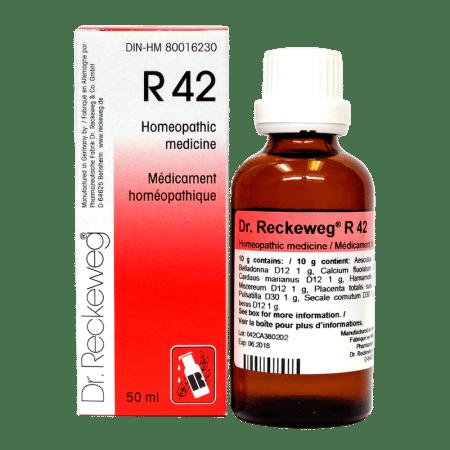 r42-dr-reckeweg
