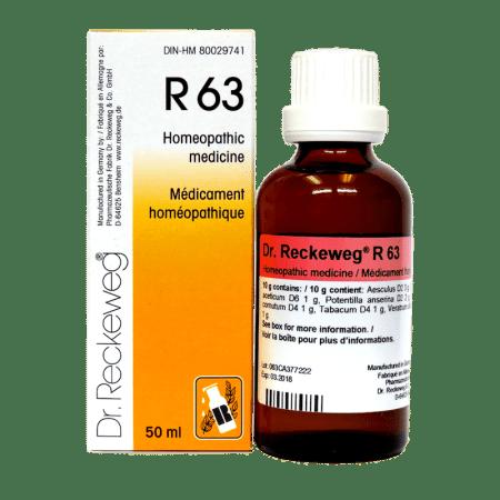 r63-dr-reckeweg