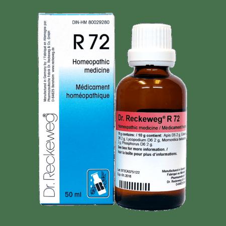 r72-dr-reckeweg
