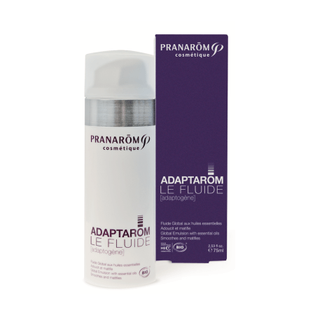 Pranarom-Cosmetics-Fluide