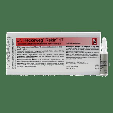 rekin-17-dr-reckeweg