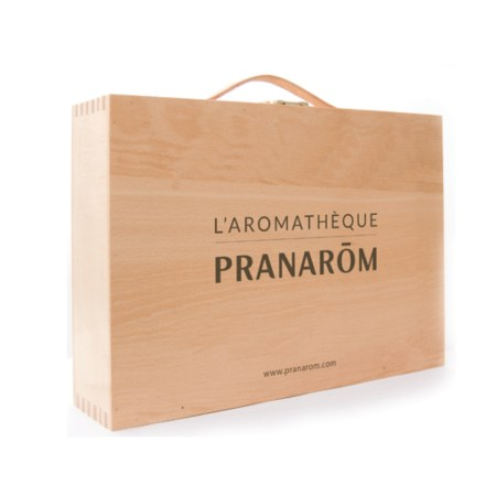 Pranarom-Carrying-Case-60