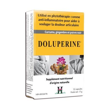Doluperine FR UK CAN#3CF19D