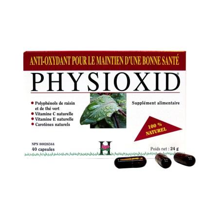 Physioxid FRE