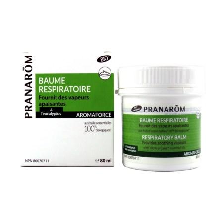 Pranarom_Baume_Respiratoire_FR