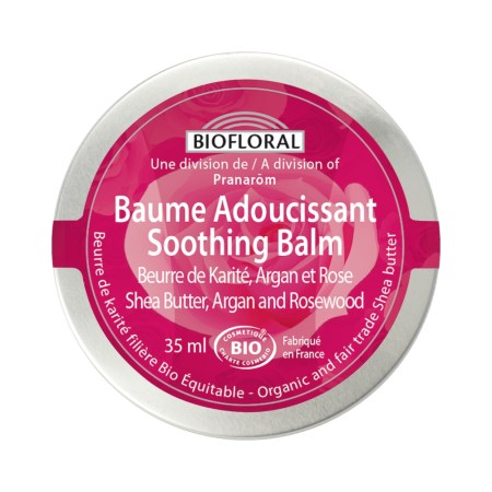 Baume_2017_Adoucissant_35ml-CAN
