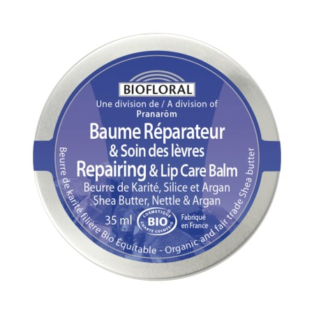 Baume_2017_Reparateur_silice_35ml_CAN