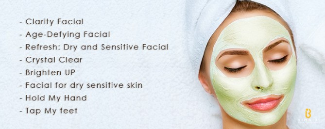 normal-facials-dubai