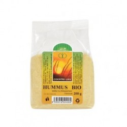 Hummus BIO 200g