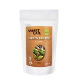 Káva zelená s kofeínom BIO RAW 200g