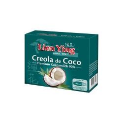 Mlieko kokosové 90 Creola de Coco 200ml