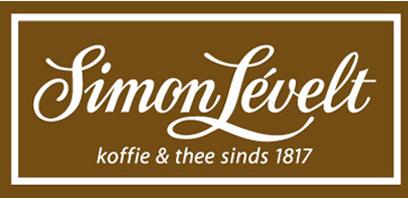 SIMON LEVELT