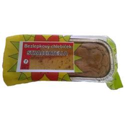 chlebicek-stracciatella-bezglutenovy-280g