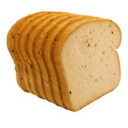 chlieb-bezglutenovy-260g