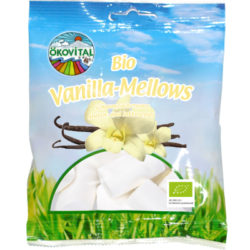 Cukriky-Vanilla-Mellows-BIO-100g