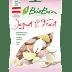 Cukriky-gumene-jogurt-ovocie-BIO-100g