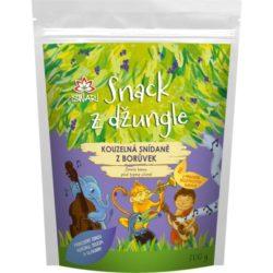 Ranajky-detske-Snack-z-dzungle-cucoriedka-BIO-300g