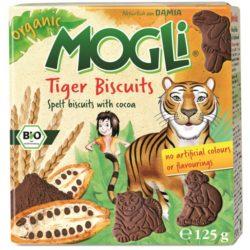 Sušienky-maslové-Tiger-kakao-bez-cukru-BIO-125g-554x680
