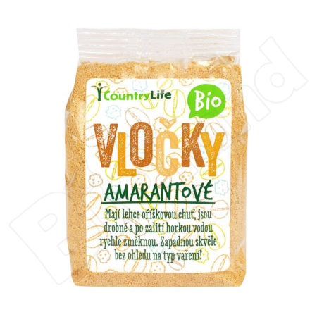 amarantove-vlocky-bio-250g-country-life-5715