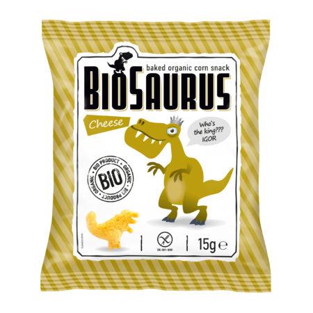 biosaurus-maly-so-syrom-igor-bezglutenove-bio-15g