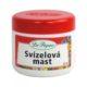 mast-lipkavcova-svizelova-50ml