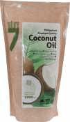 olej-kokosovy-smazenie-pecenie-1000ml