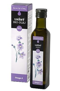 olej-lanovy-bio-250ml-1