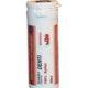 zuvacky-denti-brusnicove-100-xylitol-30ks-2