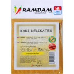 Kari-Delikates-25-g