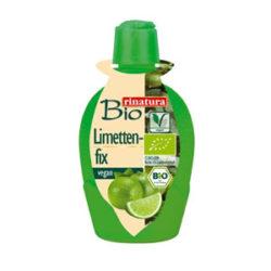 limetkova-stava-bio-100ml