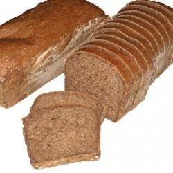 Chlieb-tmavý-toustouvý-čerstvý-400g-250x250