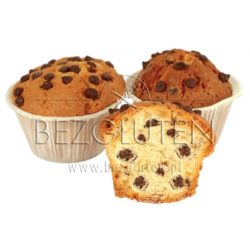 muffins-med-chokladchips
