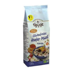 musli-ovsene-ovocne-bezglutenove-bez-pridaneho-cukru-bio-450g