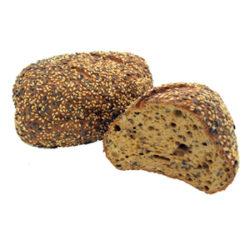 chlieb-selsky-bezglutenovy-280g