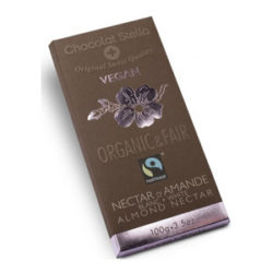 cokolada-biela-s-mandlami-vegan-bio-100g