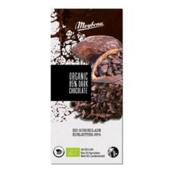cokolada-horka-85-bio-100g