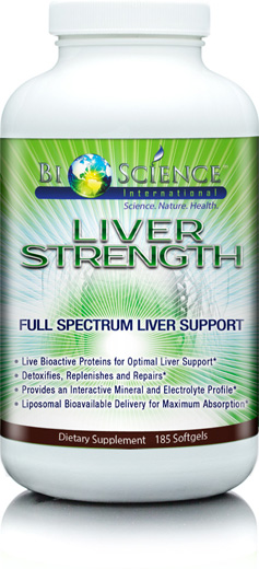 LiverStrength-slider